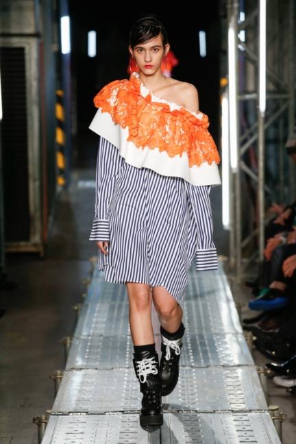 msgm-milan-fashion-week-aw-16-41