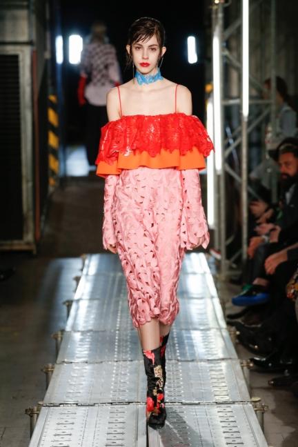 msgm-milan-fashion-week-aw-16-42
