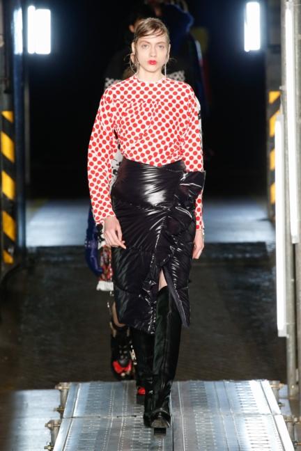 msgm-milan-fashion-week-aw-16-43