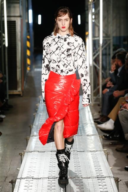 msgm-milan-fashion-week-aw-16-5