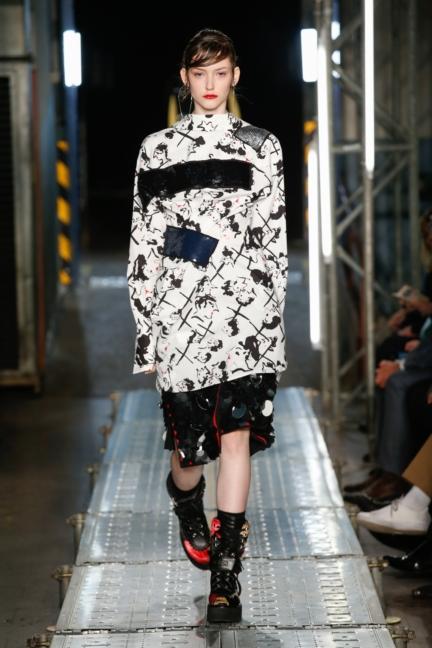 msgm-milan-fashion-week-aw-16-6