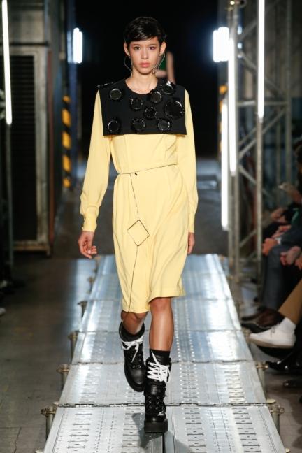 msgm-milan-fashion-week-aw-16-7