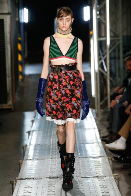 msgm-milan-fashion-week-aw-16-8