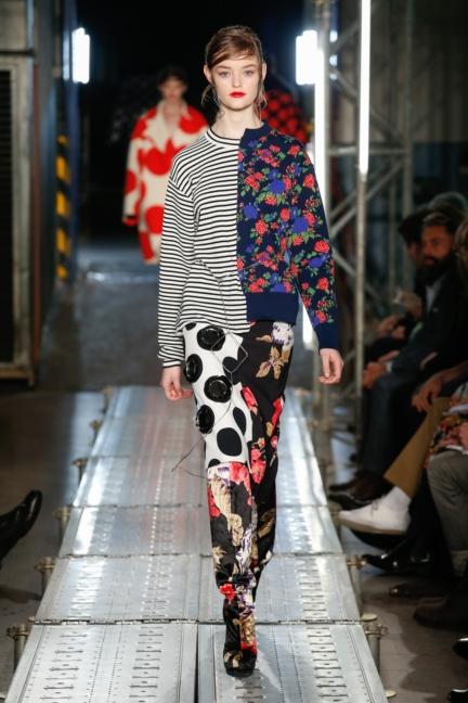 msgm-milan-fashion-week-aw-16-9