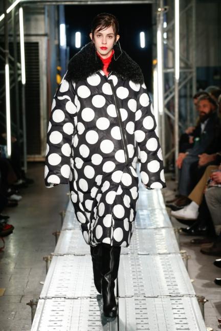 msgm-milan-fashion-week-aw-16
