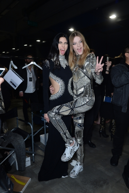 philipp-plein-aw1617-women_s-fashion-show-backstage-sgp-36