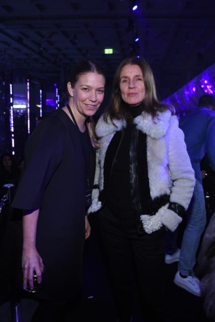 philipp-plein-aw1617-women_s-fashion-show-lauren-clarke-jensen-karla-ottosgp-17