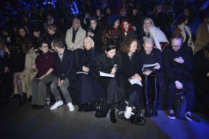 philipp-plein-aw1617-women_s-fashion-show-b-winklermarcus-luftc-arpp-briggss-frankel-a-madsen-sgp-53