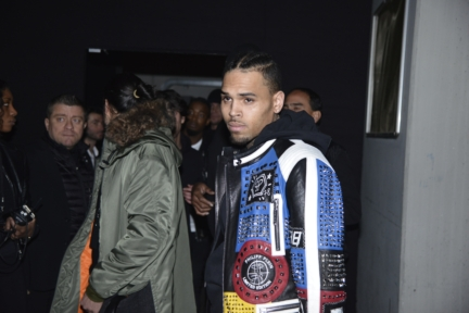 philipp-plein-aw1617-women_s-fashion-show-chris-brown-sgp-80