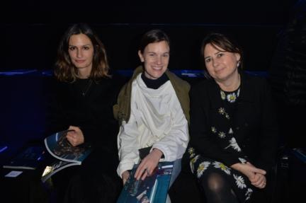 philipp-plein-aw1617-women_s-fashion-show-isabelle-kounture-alexandra-schulman-sgp-294