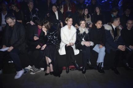 philipp-plein-aw1617-women_s-fashion-show-l-leitch-s-faena-c-roitfeld-s-nars-s-tonchi-m-sochasgp-58