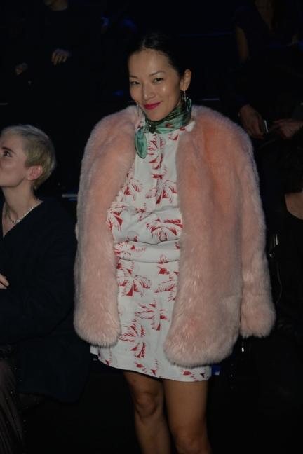 philipp-plein-aw1617-women_s-fashion-show-tina-leung-sgp-354