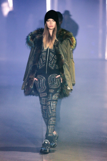 philipp-plein-women_s-fashion-show-fw1617-runway-10