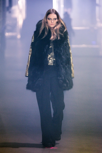 philipp-plein-women_s-fashion-show-fw1617-runway-16