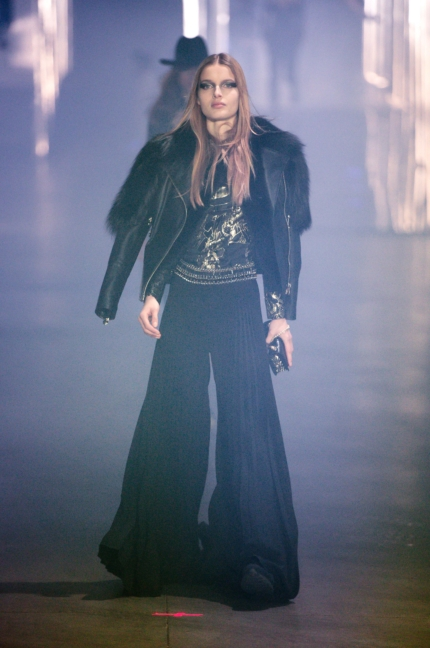 philipp-plein-women_s-fashion-show-fw1617-runway-18