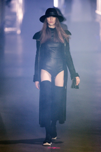 philipp-plein-women_s-fashion-show-fw1617-runway-20
