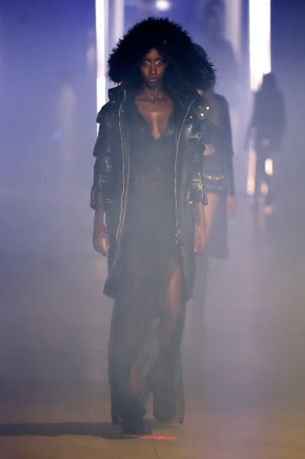 philipp-plein-women_s-fashion-show-fw1617-runway-25