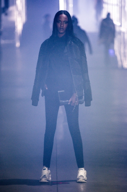 philipp-plein-women_s-fashion-show-fw1617-runway-30