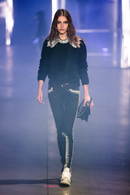 philipp-plein-women_s-fashion-show-fw1617-runway-37