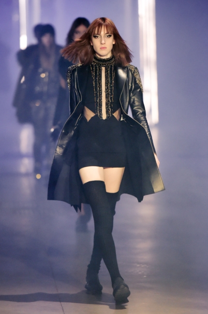 philipp-plein-women_s-fashion-show-fw1617-runway-8