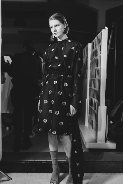 ports-1961-milan-fashion-week-aw-16-29