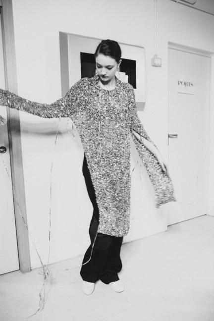 ports-1961-milan-fashion-week-aw-16-31
