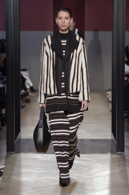 sportmax-milan-fashion-week-aw-16-12