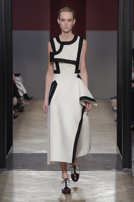 sportmax-milan-fashion-week-aw-16-14