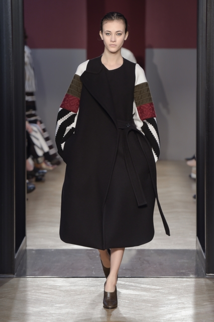 sportmax-milan-fashion-week-aw-16-15