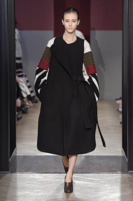 sportmax-milan-fashion-week-aw-16-15