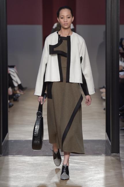 sportmax-milan-fashion-week-aw-16-16