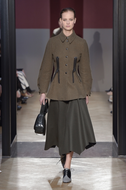 sportmax-milan-fashion-week-aw-16-19