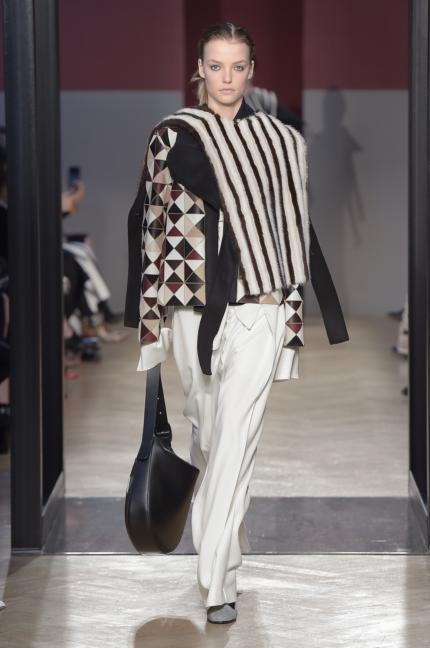 sportmax-milan-fashion-week-aw-16-2