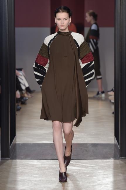 sportmax-milan-fashion-week-aw-16-20