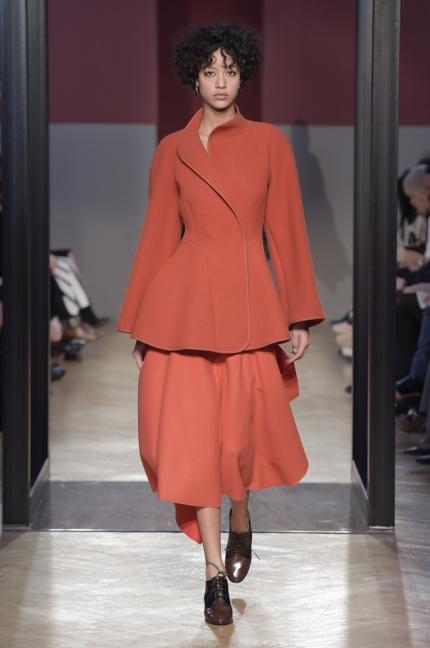sportmax-milan-fashion-week-aw-16-21