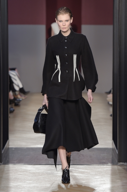 sportmax-milan-fashion-week-aw-16-24
