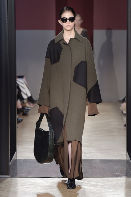 sportmax-milan-fashion-week-aw-16-26