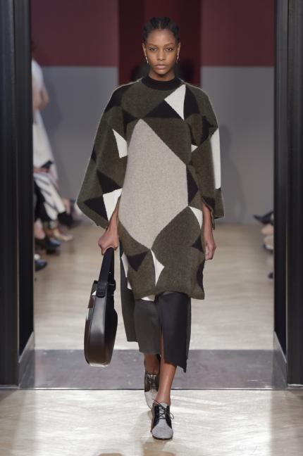 sportmax-milan-fashion-week-aw-16-28
