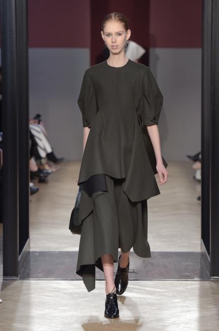 sportmax-milan-fashion-week-aw-16-29