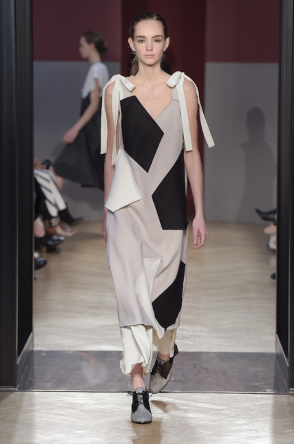 sportmax-milan-fashion-week-aw-16-33
