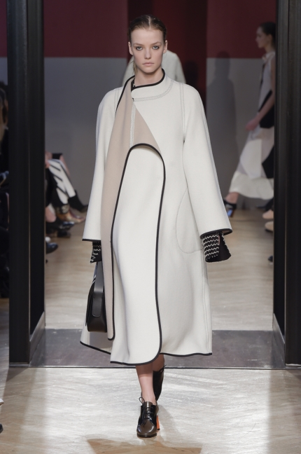 sportmax-milan-fashion-week-aw-16-36