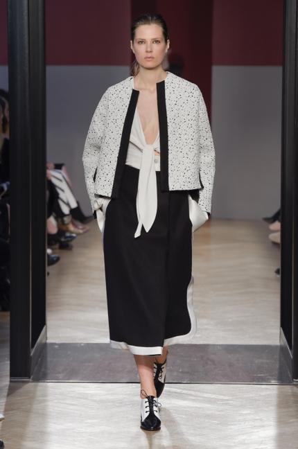 sportmax-milan-fashion-week-aw-16-37