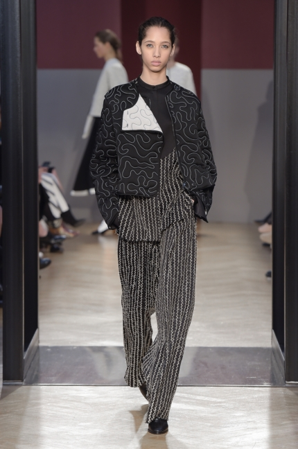 sportmax-milan-fashion-week-aw-16-40