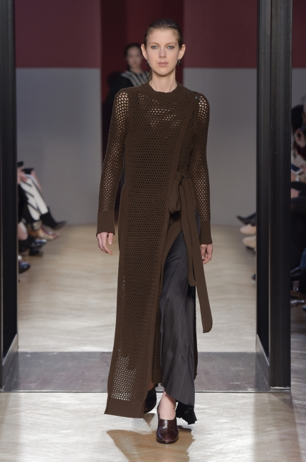 sportmax-milan-fashion-week-aw-16-45