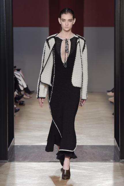 sportmax-milan-fashion-week-aw-16-47