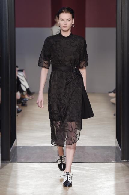 sportmax-milan-fashion-week-aw-16-48