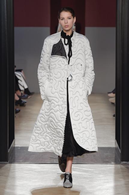 sportmax-milan-fashion-week-aw-16-53