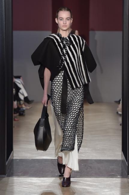 sportmax-milan-fashion-week-aw-16-6