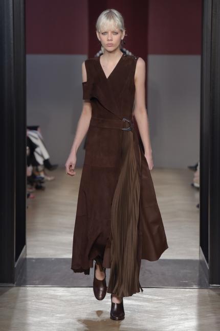 sportmax-milan-fashion-week-aw-16-7