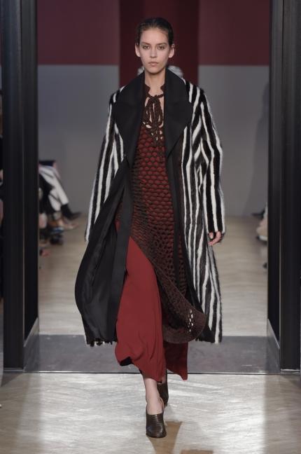 sportmax-milan-fashion-week-aw-16-8